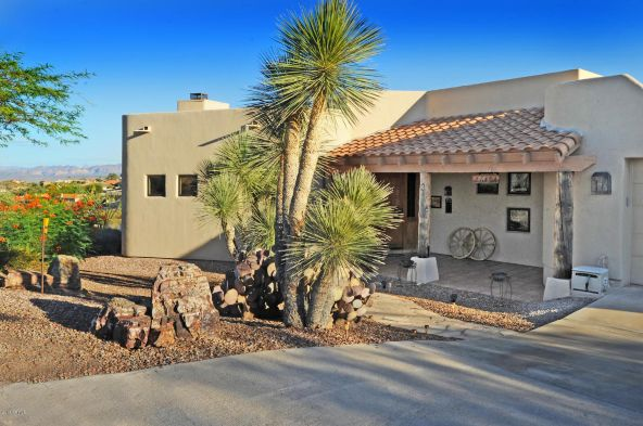 16404 N. Canyon Dr., Fountain Hills, AZ 85268 Photo 2