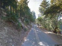 Home for sale: Skyland Dr., Crestline, CA 92325