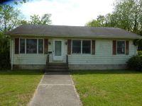 Home for sale: 112 Oak St., Pocomoke City, MD 21851