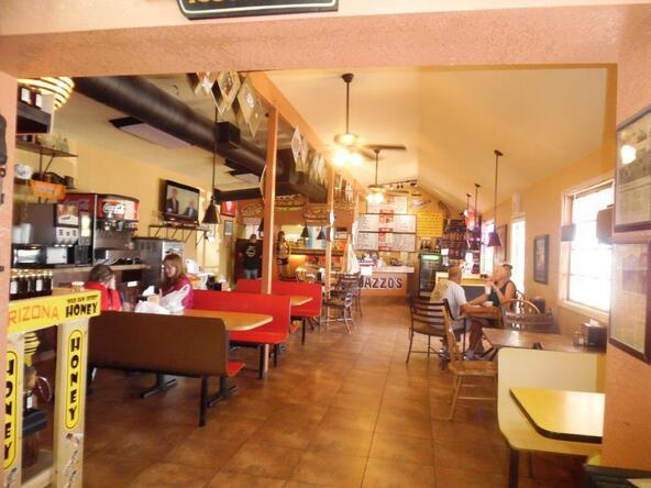 17715 S. Hwy. 93, Wikieup, AZ 85360 Photo 44