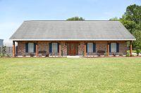 Home for sale: 1021 Nella Jeanne Rd., Breaux Bridge, LA 70517