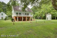 Home for sale: 1862 Bushville, Arnaudville, LA 70512