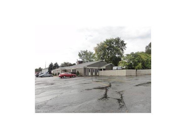 1711 West Main St., Louisville, OH 44641 Photo 21
