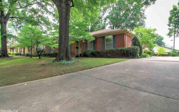 1004 W. A Avenue, North Little Rock, AR 72116 Photo 4