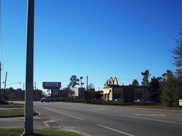 1400 Main St., Atmore, AL 36502 Photo 6