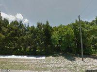 Home for sale: Curlew, Dunedin, FL 34698