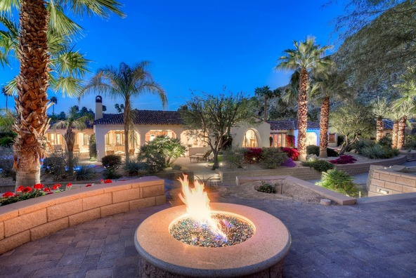 46271 Club Terrace, Indian Wells, CA 92210 Photo 4