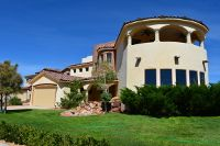 Home for sale: 1012 C de Baca Ln., Bernalillo, NM 87004