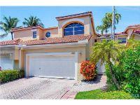 Home for sale: 3435 N.E. 210th St. # 3435, Aventura, FL 33180