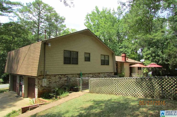 202 Macon Dr., Jacksonville, AL 36265 Photo 18