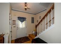 Home for sale: 3962 Hancock Cir., Doraville, GA 30340