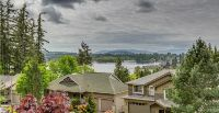 Home for sale: 2932 Huntington St., Bellingham, WA 98226