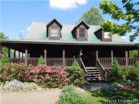 Home for sale: 215 Bear Hollow Ln., Ennice, NC 28623