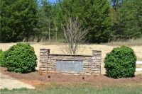 Home for sale: 4196 Emmas Way, East Bend, NC 27018