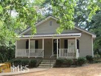 Home for sale: 52 N. Cary St., La Grange, GA 30240