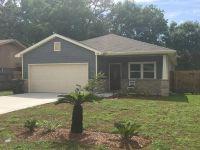Home for sale: 30a N.W. Cape Dr., Fort Walton Beach, FL 32548