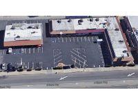 Home for sale: 2339 N. Sierra Way, San Bernardino, CA 92405