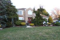 Home for sale: 30 Mohawk Ln., Manalapan, NJ 07726