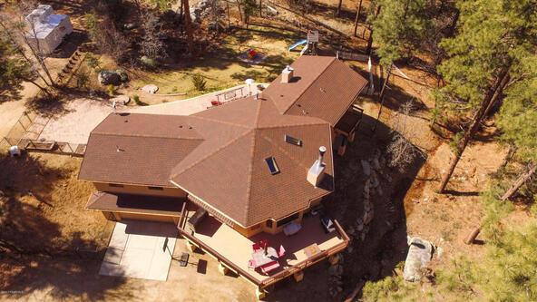4724 S. Spur Ln., Prescott, AZ 86303 Photo 11