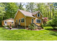 Home for sale: 5 Brookside Rd., New Fairfield, CT 06812