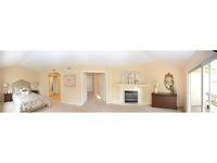 Home for sale: Cartegena, Aliso Viejo, CA 92656
