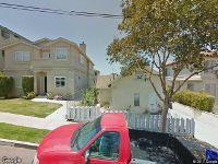 Home for sale: Sierra St., El Segundo, CA 90245
