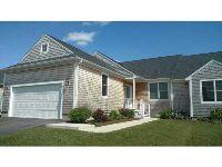 Home for sale: 69 Bayridge Dr. # 60, Middletown, RI 02842