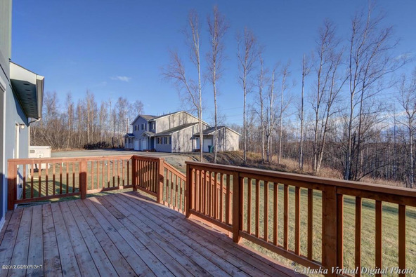 4525 S. Binnacle Dr., Wasilla, AK 99654 Photo 9