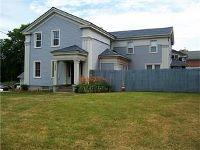 Home for sale: 1020 Five Mile Line Rd., Webster, NY 14580