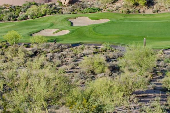 10765 E. Cinder Cone Trail, Scottsdale, AZ 85262 Photo 2