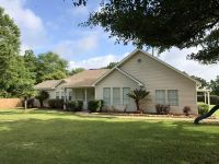 Home for sale: 16497 Wardline Rd., Covington, LA 70433