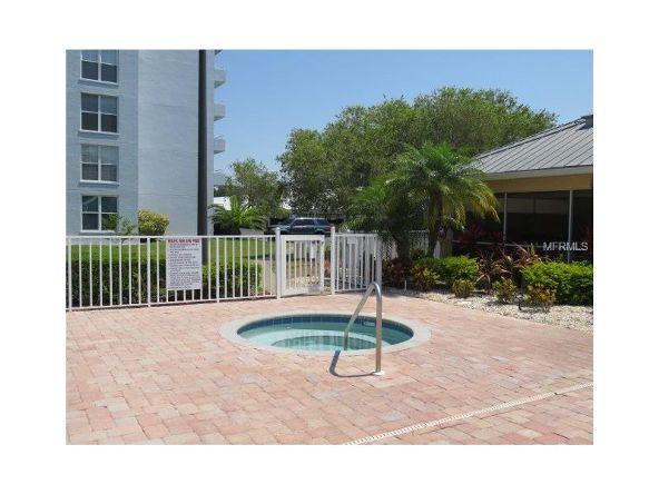 3930 Pinebrook Cir., Bradenton, FL 34209 Photo 24