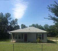 Home for sale: 502 E. Godley Avenue, Godley, TX 76044