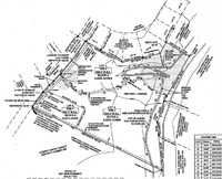 Home for sale: Lot 1 At 809 N. Cuernavaca Dr., Austin, TX 78733