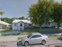 Home for sale: Hawley, Herington, KS 67449