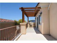 Home for sale: 436 Ocean View Avenue, Hermosa Beach, CA 90254
