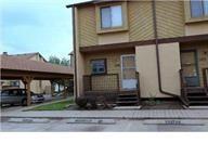Home for sale: 2405 S. Capri St. Apt #1106, Wichita, KS 67210