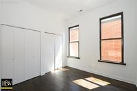 Home for sale: 2435 W. Lexington St., Chicago, IL 60612