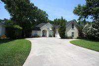 Home for sale: 141 Summerfield Dr., Ponte Vedra Beach, FL 32082