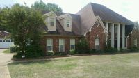 Home for sale: Olive Branch, MS 38654