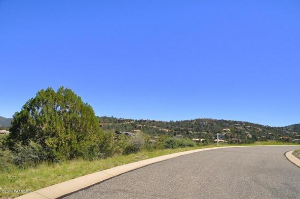 307 Silverhill Cir., Prescott, AZ 86301 Photo 9