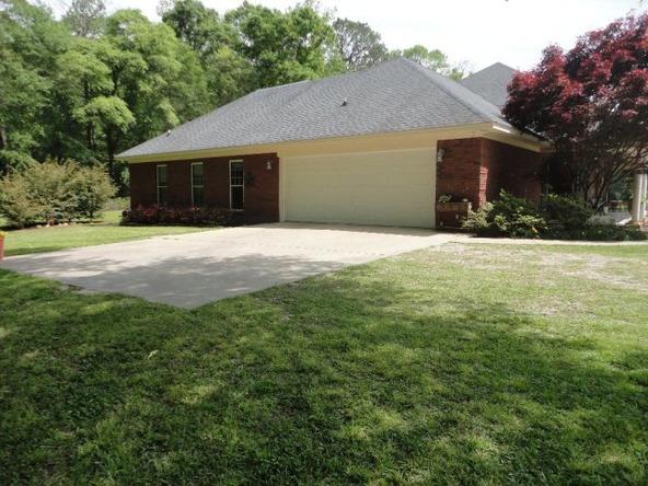 5253 Hwy. 431 N., Pittsview, AL 36871 Photo 3