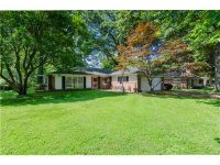 Home for sale: 40 Shady Ln., Belleville, IL 62221