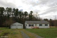 Home for sale: 3714 Hicksburg Rd., East New Market, MD 21631