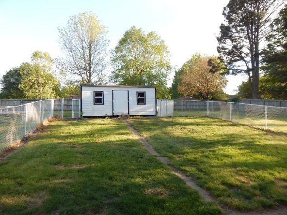 4309 Hickory Ln., Jonesboro, AR 72401 Photo 27