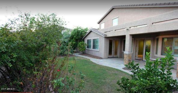8783 W. Ln. Avenue, Glendale, AZ 85305 Photo 45