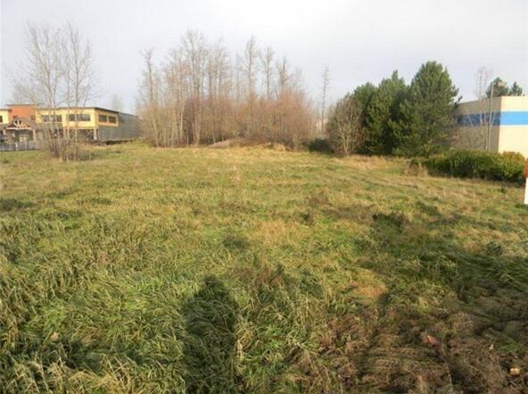 0 394 W. Bakerview Rd., Bellingham, WA 98226 Photo 3