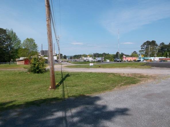 12691 U S. Hwy. 431, Guntersville, AL 35976 Photo 20