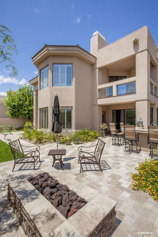 7425 E. Gainey Ranch Rd., Scottsdale, AZ 85258 Photo 21