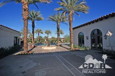 50500 Los Verdes Way, La Quinta, CA 92253 Photo 42
